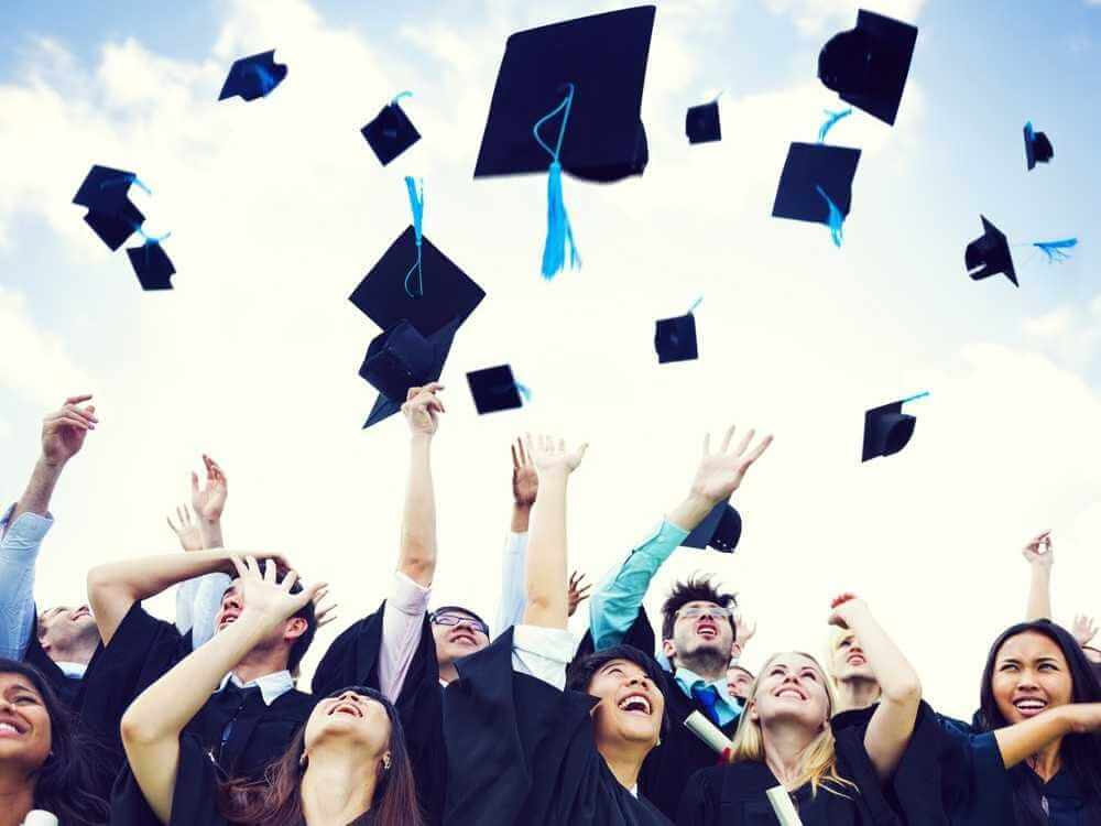 Best MBA College 2020 with specialization in International Business