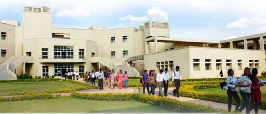 Best Colleges for Rural Management Course