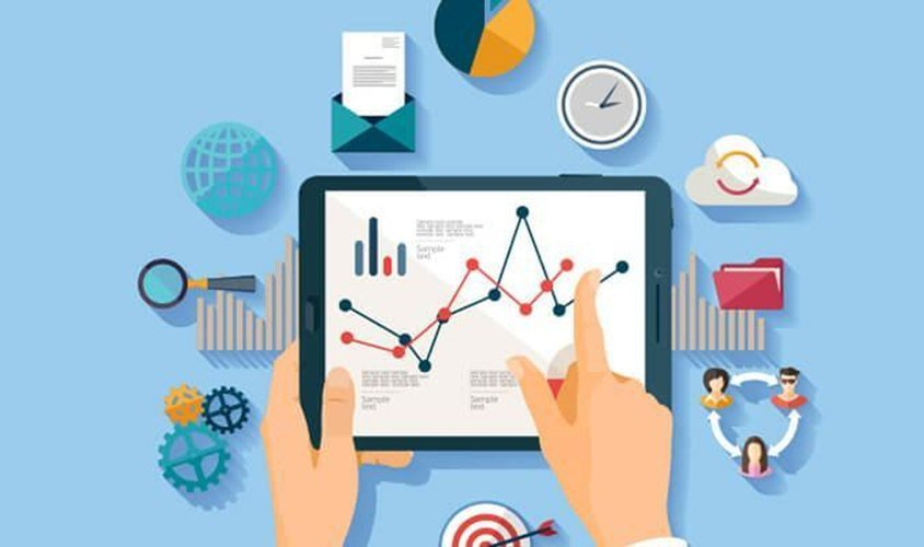Business Analytics: A Future course for young graduates