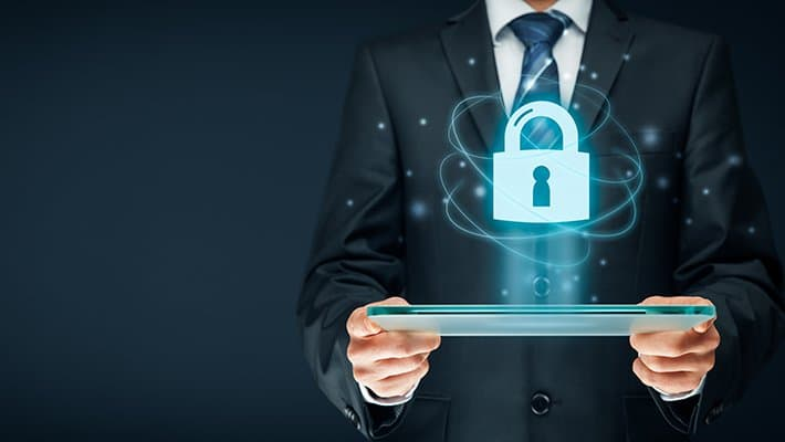 Cyber Security: A key Course in Information Technology