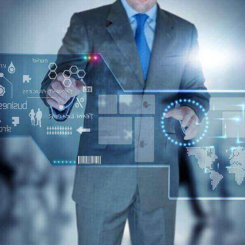 Career after MBA- Information Technology