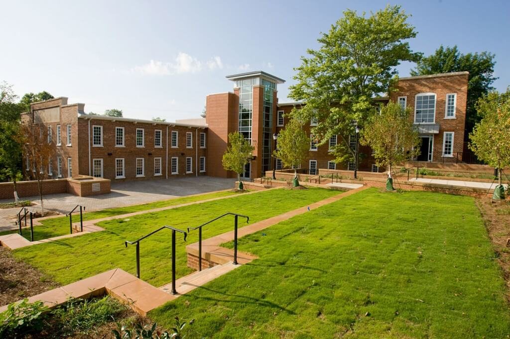 Key Facts to Select the Good Colleges in Public Health