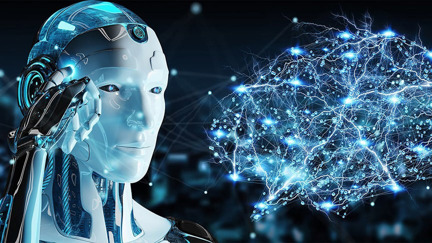 Top 15 Institutes for B.Tech in Artificial Intelligence(AI) in India