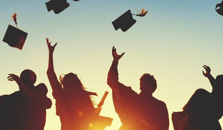 Fundamental Tips To Ensure Long-Term Continued Motivation in MBA Grads