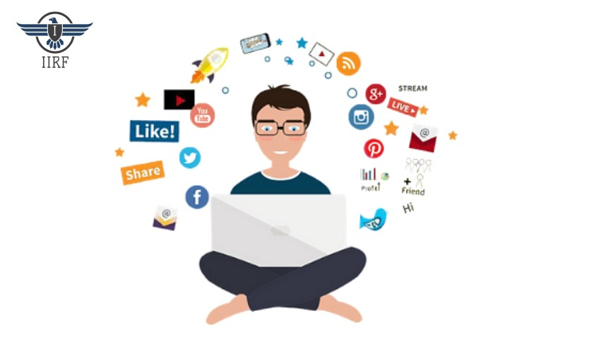 Importance of Digital Marketing in Today's World