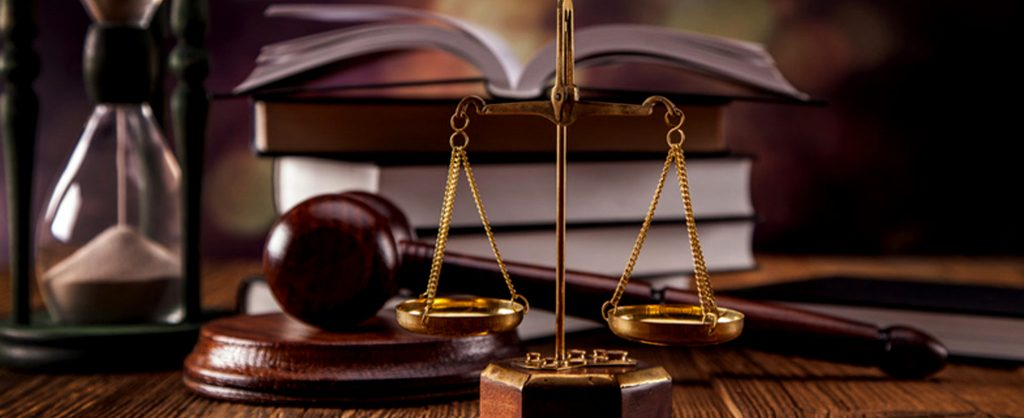 Top 10 Legal Firms in India 2021 that Hire Law Bachelor