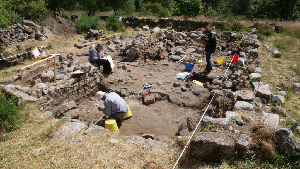 Archaeology Career Options: Courses Eligibility, Admission Process, Job Opportunities And Scope in 2021