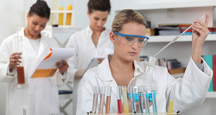 Chemical Engineering Career Options: Courses Eligibility, Admission Process, Job Opportunities and Scope