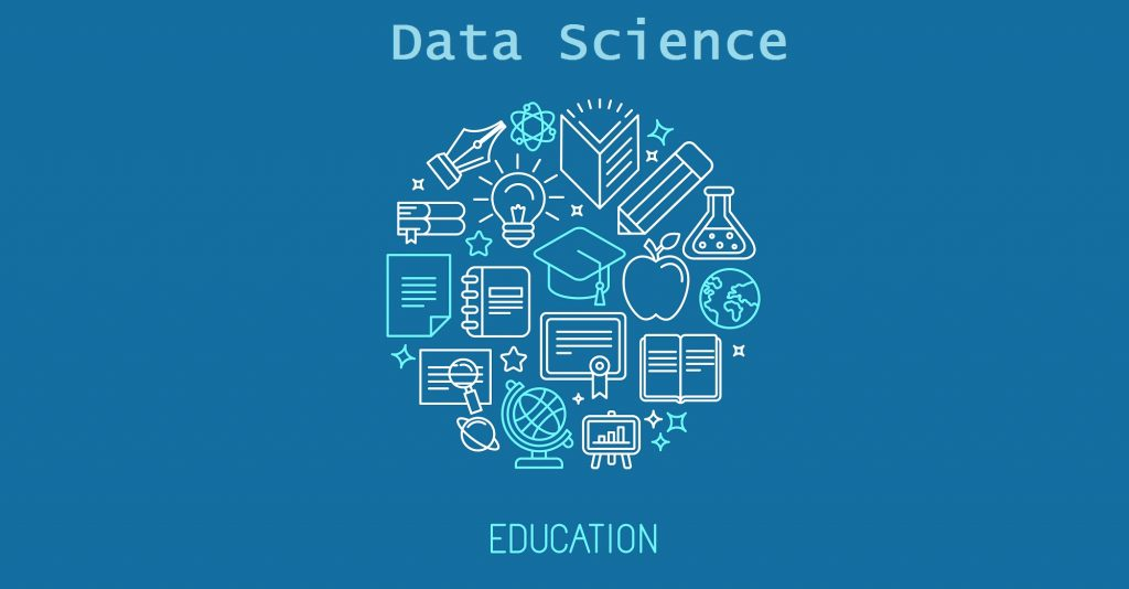 Data Science: Courses Eligibility, Admission Process, Job Opportunities, And Scope