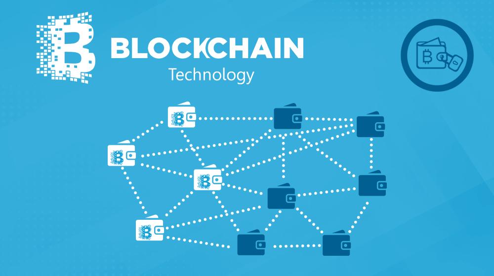 Top 9 Universities Offering Online Blockchain & Cryptocurrency Courses
