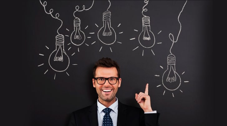 Top 5  Unique Business Ideas for College Students: Checkout Your Preference!
