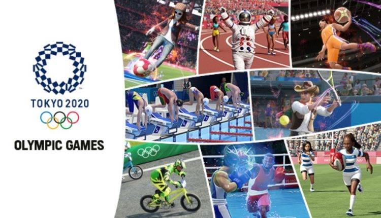 Olympic Games Tokyo 2020: Let's Meet India's Top Medal Contenders